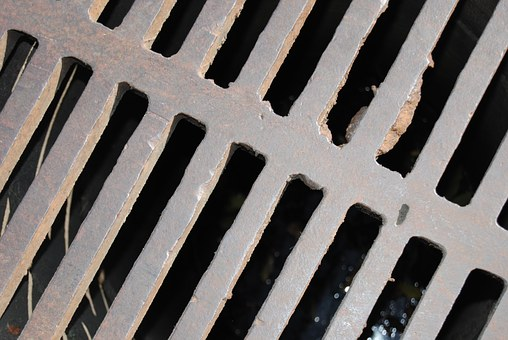 Importance Of A Well Maintained Gutter System
