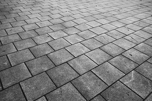 Porous Paving Solutions: Win-win For Your Hard-scrapings